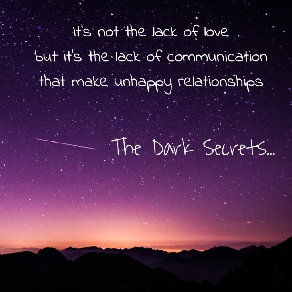 One of the best love quotes on relationship.