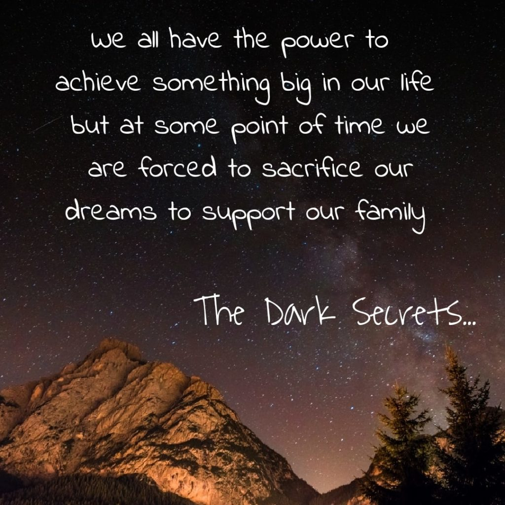 Life quotes with meaning