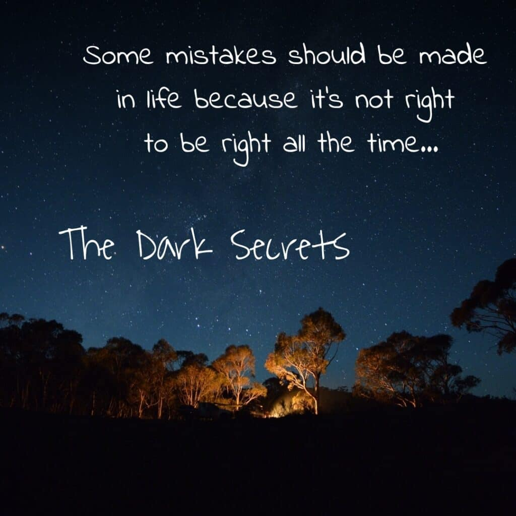 self motivate quotes about mistakes.